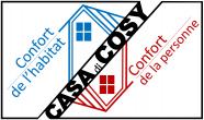 CASA DI COSY: entreprise de rénovation, Entreprise silverbat, entreprise Handibat